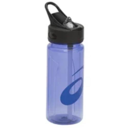 купить Бутылка WATER BOTTLE 800ML BLUE в Кишинёве