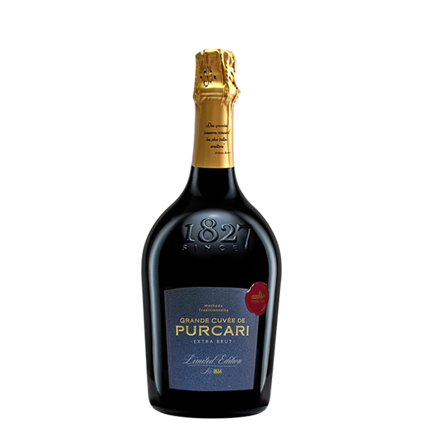 cumpără GRANDE CUVÉE DE PURCARI în Chișinău