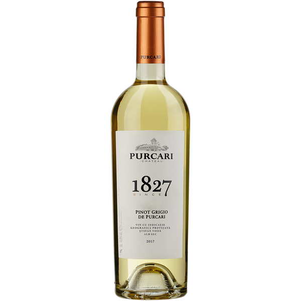 cumpără PINOT GRIGIO DE PURCARI în Chișinău