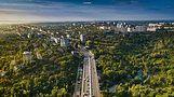 """купить Тур """"Выходные в Молдове"""" в Кишинёве"""