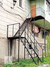Apartament cu 2 camere, sect. Botanica, str. Constantin Brâncuși.