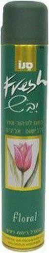cumpără Sano Fresh-Dry Floral Odorizant de camera (375 ml) 287799 în Chișinău