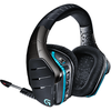 Wireless Gaming Headset Logitech G933