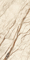 Керамогранитная плита Italian Marble 120x60cm