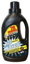 cumpără AppWasch - Gel de rufe - Black, 1L în Chișinău