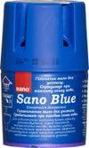 купить Sano Blue Контейнер-мыло для сливного бачка (150 г) 287607 в Кишинёве
