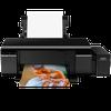 Принтер Epson L805, Black