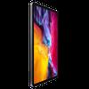 "купить Apple iPad Pro 2020 11"" 128Gb Wi-Fi, Space Gray в Кишинёве"
