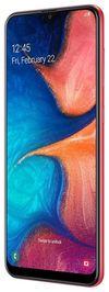 cumpără Smartphone Samsung A205/32 Galaxy A20 Red în Chișinău