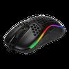 Mouse Marvo M518 Gaming, Black