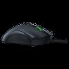Mouse Razer DeathAdder V2 Gaming, Black