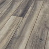 Ламинат Kronotex Дуб портовый серый D 3572 10мм