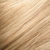 Vopsea p/u păr, ACME DeMira Kassia SL, 90 ml., SL/76 - Maro-violet