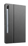 купить Чехол Cellular Line Samsung Galaxy Tab S7 (T870/T875), Black в Кишинёве