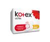 cumpără Absorbante zile critice Kotex Ultra Normal, 10 buc. în Chișinău