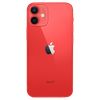 купить Apple iPhone 12 Mini 64GB, Red в Кишинёве