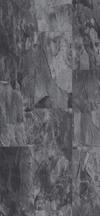 SPC ламинат кварц винил LVT R096 Como 600 x 295 x 5 mm