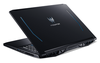 "купить ACER PREDATOR HELIOS PH315-52 Abyssal Black (NH.Q53EU.051) 15.6"" FHD IPS Intel® Core™ i5-9300H в Кишинёве"