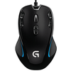 Gaming Mouse Logitech G300S