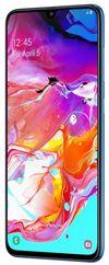 cumpără Smartphone Samsung A705/128 Galaxy A70 BLUE în Chișinău
