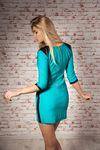 купить Платье Simona  ID  6230 в Кишинёве