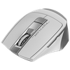 купить Мышь A4Tech FB35 White в Кишинёве