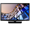 "купить Televizor 28"" LED TV Samsung UE28N4500AUXUA , Black в Кишинёве"