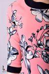 купить Платье Simona ID 8405 в Кишинёве