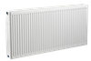 Радиатор стальной DemirDokum T.11 500 x 700 мм