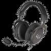 Gaming Headset SVEN AP-G999MV