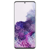Samsung Galaxy S20+ 8/128ГБ (G985F), Cosmic Black
