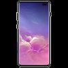 G975 Galaxy S10+ 8/128GbBlack