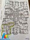 Apartament cu 2 camere, sect. Telecentru, str.Ion Nistor.