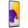 Samsung Galaxy A72 8GB / 256GB, Light Violet