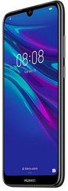 Huawei Y6 2Gb/32Gb Midnight Black (2019)
