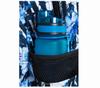 Рюкзак CoolPack Blue Marine(44,5*32*19cm)
