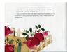купить Balul florilor - Sigrid Laube в Кишинёве