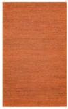 купить Ковёр ручной работы E-H Flatweave Kilim CHOTI FINE RUST в Кишинёве