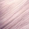 Краска для волос,ACME DeMira Kassia SL, 90 мл., SL/16 - пепельно-фиолетовый