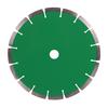 купить Диск алмазный отрезной Distar 1A1RSS/C3-W 230x2,6/1,8x10x22,23-16 Premier в Кишинёве