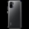 купить Xiaomi Redmi Note 10 4/64Gb Duos, Onyx Gray в Кишинёве