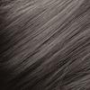 Vopsea p/u păr, ACME DeMira Kassia, 90 ml., 7/1 - Castaniu gri
