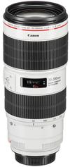 Объектив Canon EF 70-200mm f/2.8 L IS III USM