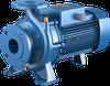 купить Консольно-моноблочный насос Pedrollo F32/160B 2.2 кВт в Кишинёве