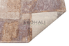 купить Ковёр EKOHALI Smart, SM 01 Natural XW в Кишинёве