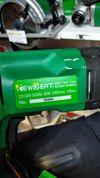 купить Перфоратор  NBT-RH-20A 500 Вт в Кишинёве