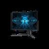 Монитор Samsung Odyssey G7 C32G75TQS