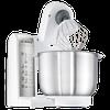 купить Кухонный комбайн Bosch MUM48W11 в Кишинёве