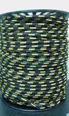 купить Верёвка полипропиленовая 16мм - бухта - 80м в Кишинёве