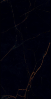 AMBER VEIN POL 2398*1198